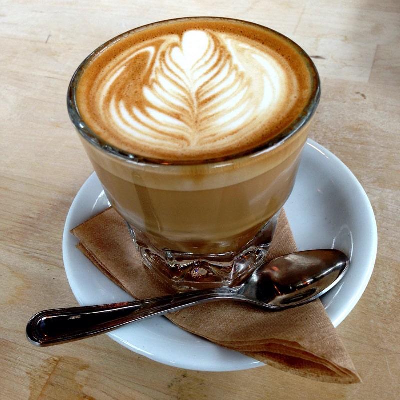 Cà Phê - Cà Fê - Ca Fe - Cafe