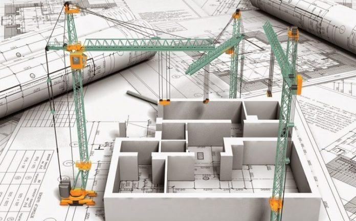 Build - Thi cong Xay dung