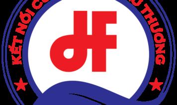 Giới thiệu chung về Công ty DHF