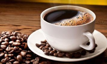 """Nguyên tắc để có một ly cà phê """"chuẩn vị"""""""